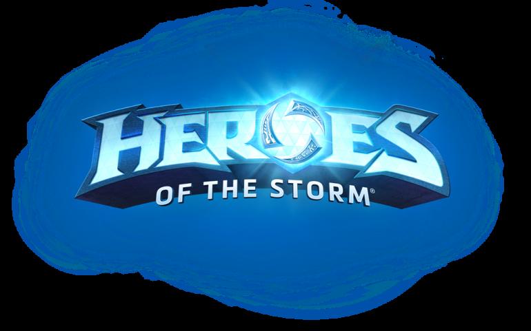 Heroes_of_the_Storm_2.0_Logo_EN