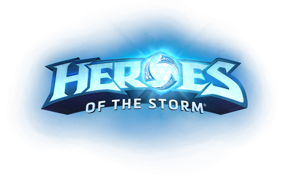 Blizzard withdraws support for Heroes of the Storm esports