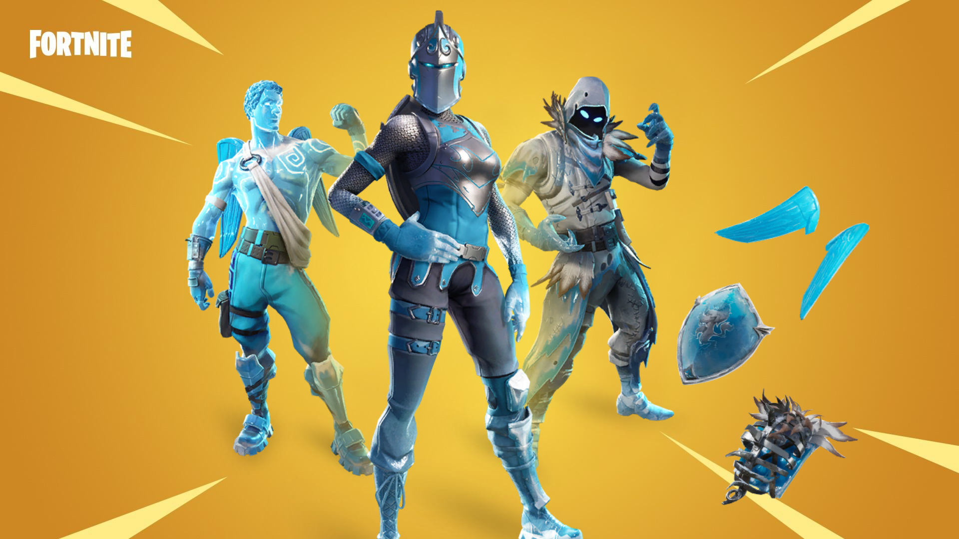 the frozen legends bundle might be on sale for real money only leaks show - how to sell fortnite skins for money