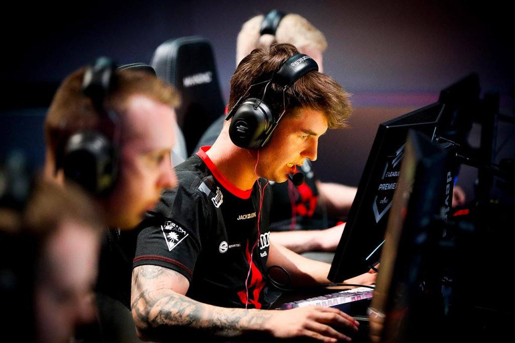 The best CS:GO players of 2018 | Dot Esports