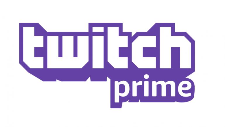 twitch_prime