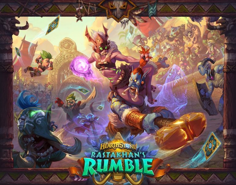 Rastakhan_s_Rumble_Key_Art_enUS1