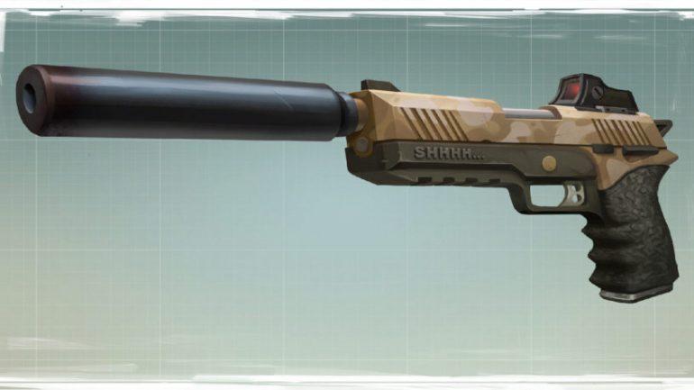 fortnite-1920x1080-wallpaper-suppressed-pistol-816x459