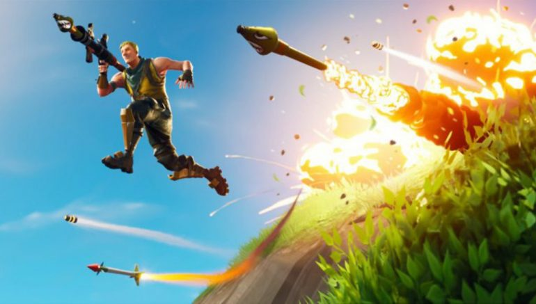 Fortnite-Fly-Explosives-1021x580