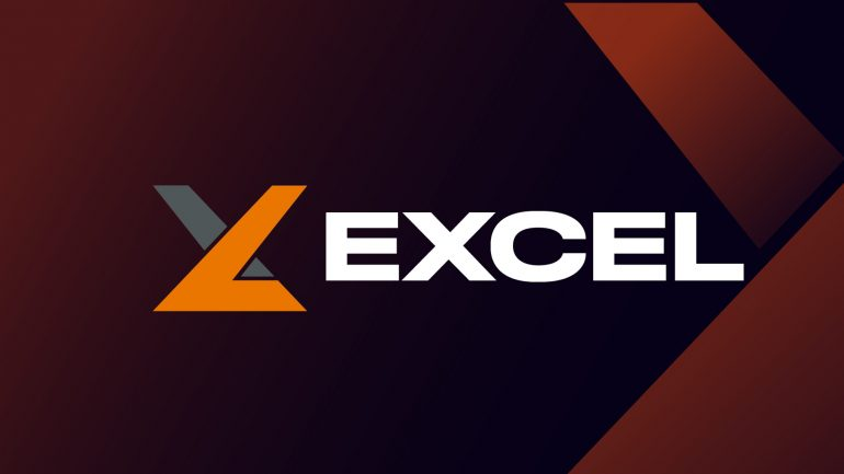excel-header-1920