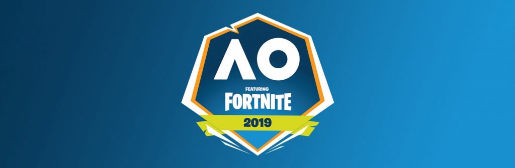Fortnite Summer Smash is coming to the Australian Open ...