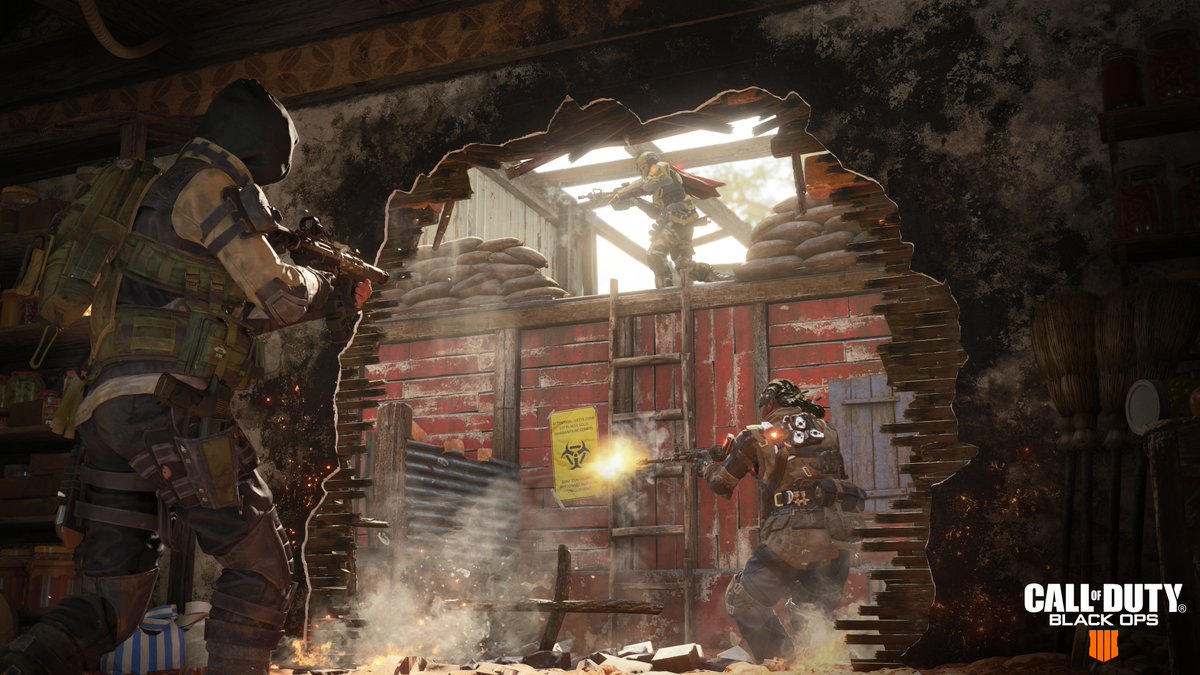 call of duty black ops 4 pc patch notes