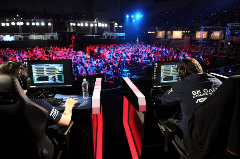SK-Gaming-Worlds-2014