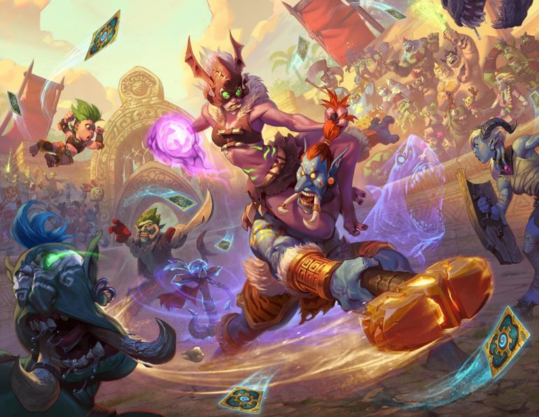 Rastakhan_s_Rumble_Key_Art_No_Border1