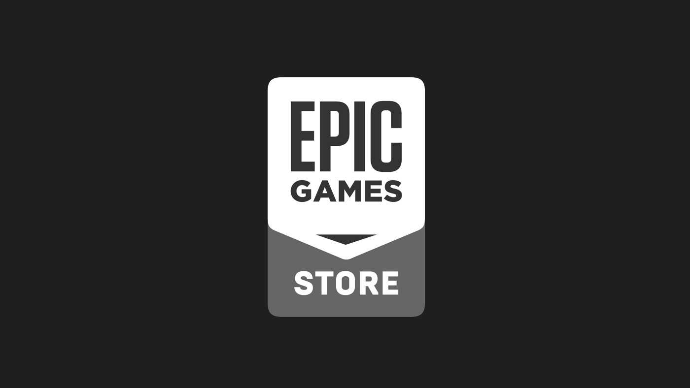 The Epic Games Store Has Changed Its Refund Policy To Match Steam's