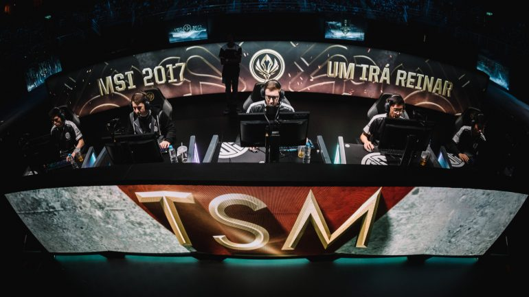 tsm-team_edited