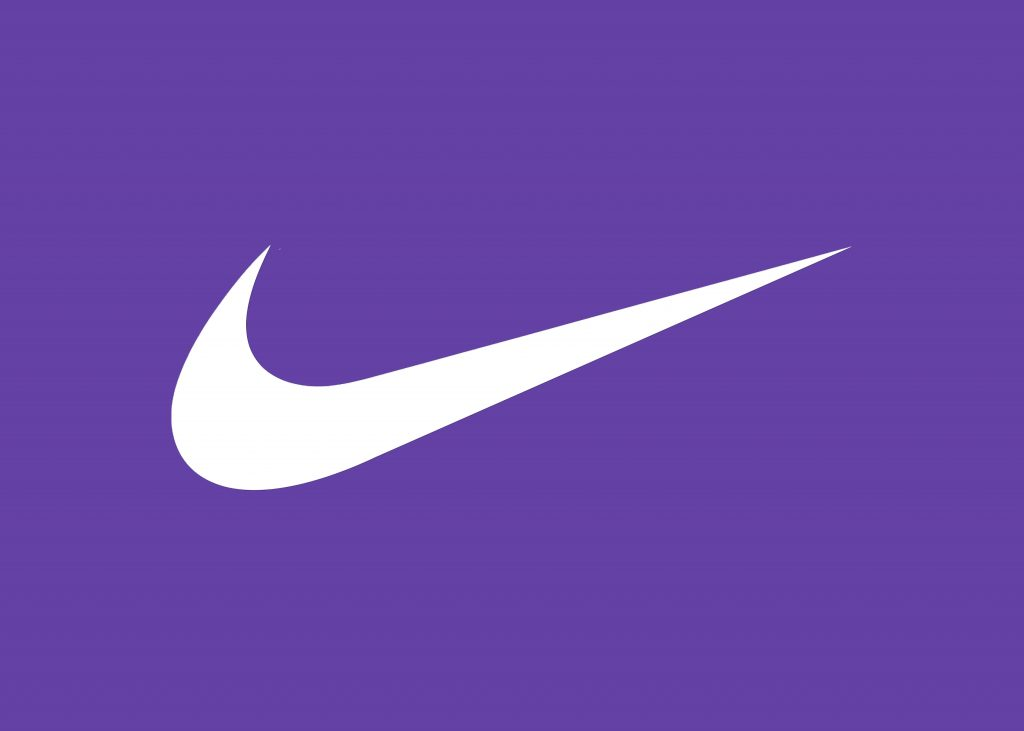 ca99a2e9d12 Nike will debut a new sneaker on Twitch tomorrow · Kobe Bryant