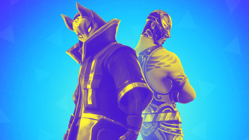 How long will Fortnite servers be down or under maintenance? | Dot
