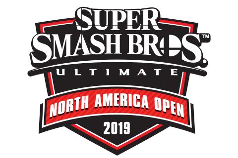 SSU-NA-Open2019-logo