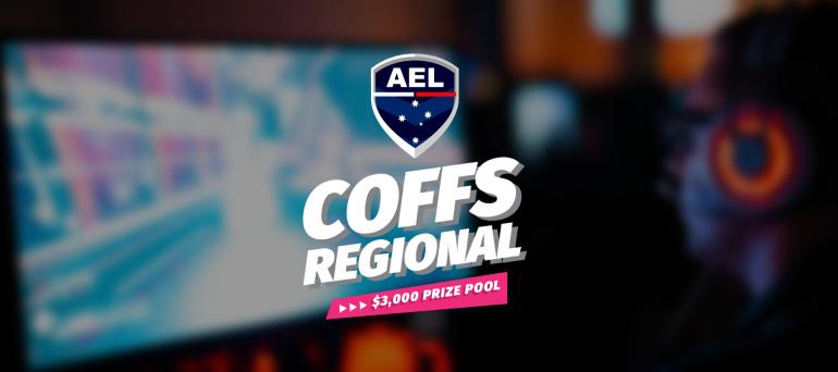 AEL-Coffs-Regional