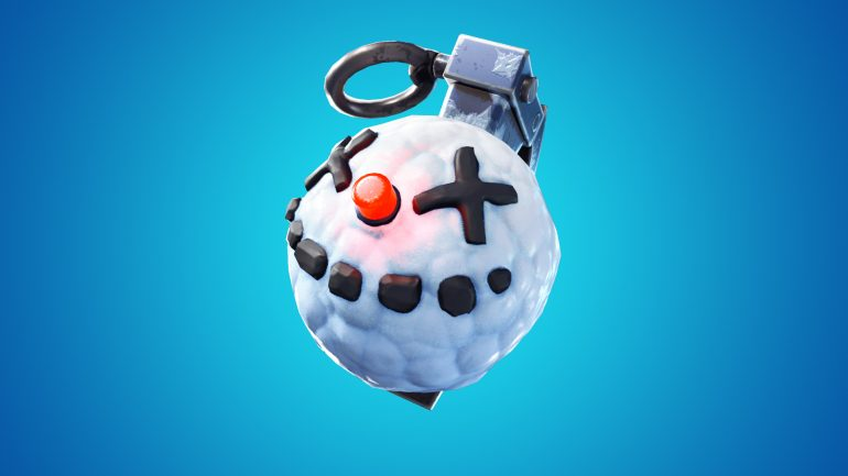 Fortnite_patch-notes_v7-30_header-v7-30_BR07_News_Featured_ChillerGrenade-1920x1080-4acfd3cb82131adaca9eb9019b8705c062215972