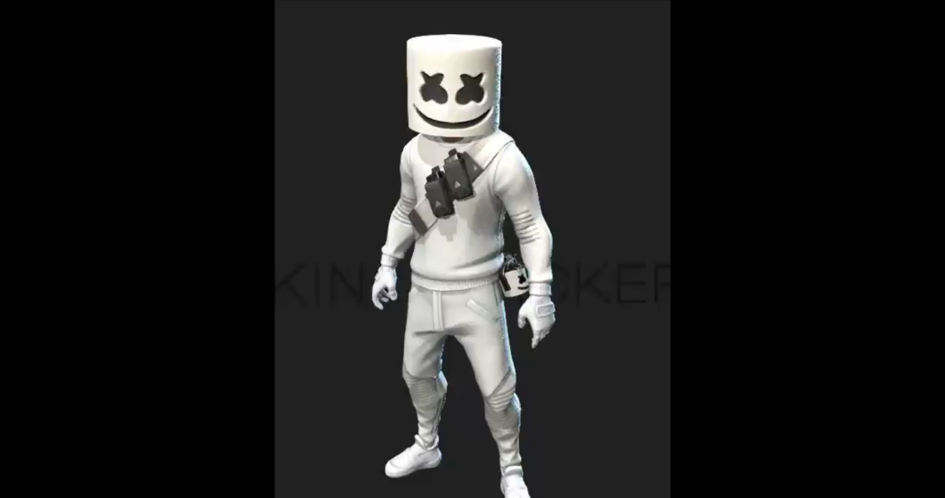 everything we know about the marshmello fortnite event festivus - marshmello fortnite dance name