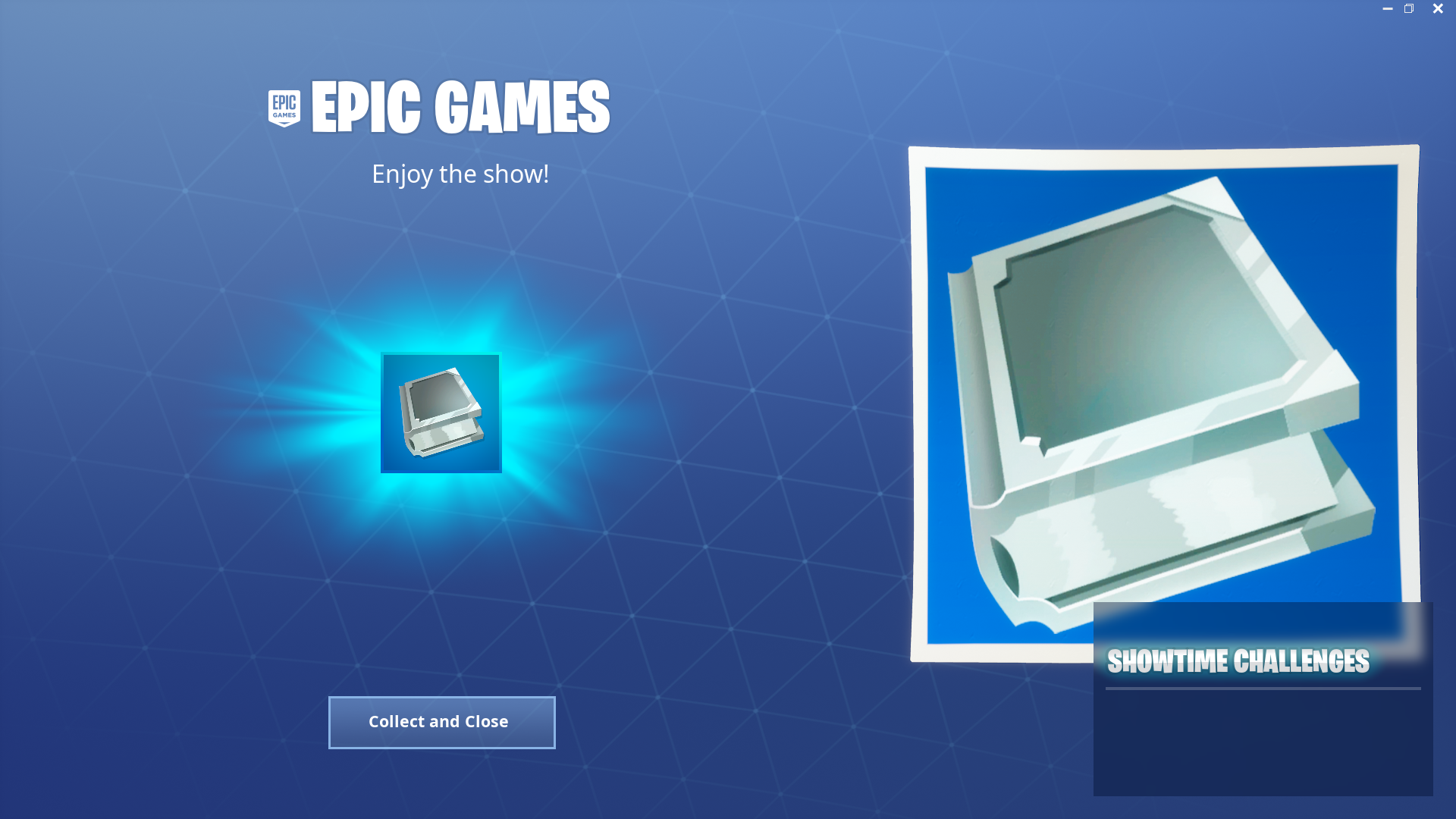 Marshmello Fortnite Event - Watch the Marshmellow event AGAIN, here