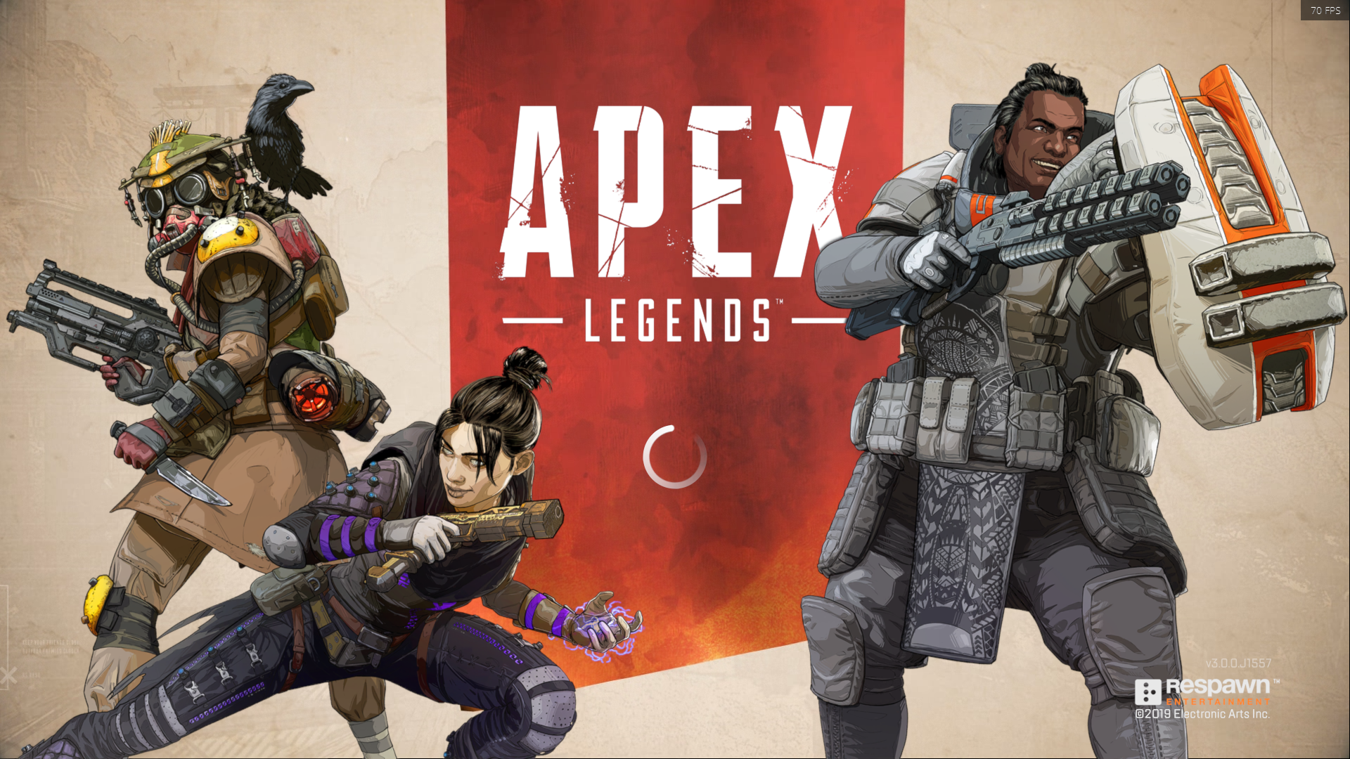 How to Reduce Lag in Apex Legends | Dot Esports H