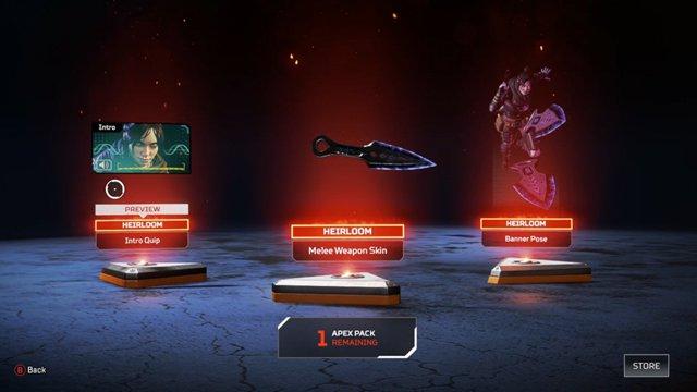 apex-legends-wraith-knife-1