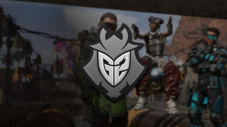 G2-Esports-Apex-Legends
