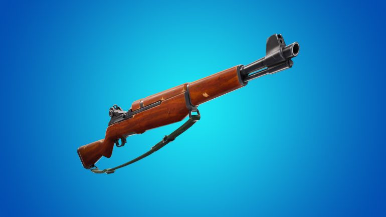 Fortnite_patch-notes_v7-40_header-v7-40_BR07_News_Featured_InfantryRifle-1920x1080-48379cf629a8fdb5eafef66b095aed664c5b534e