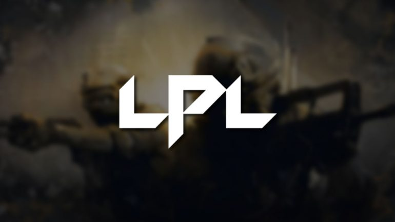 LPL-CSGO-ANZ-Championship