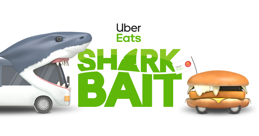 LPL has teamed up with Uber Eats New Zealand | Dot Esports