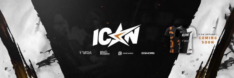 Icon-Apparel-Announcement-Banner