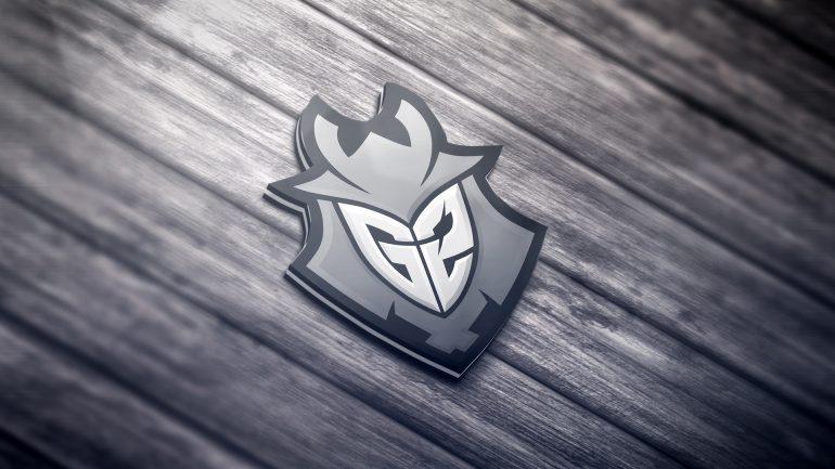 G2-Esports-3D-Grey-Logo