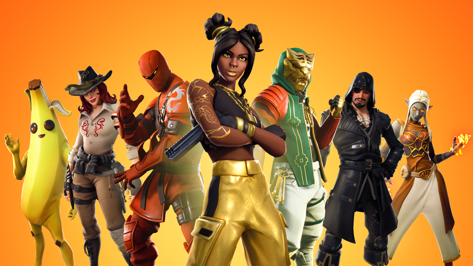 epic unveils new fortnite gauntlet solos and duos test event - fortnite arena point system duos