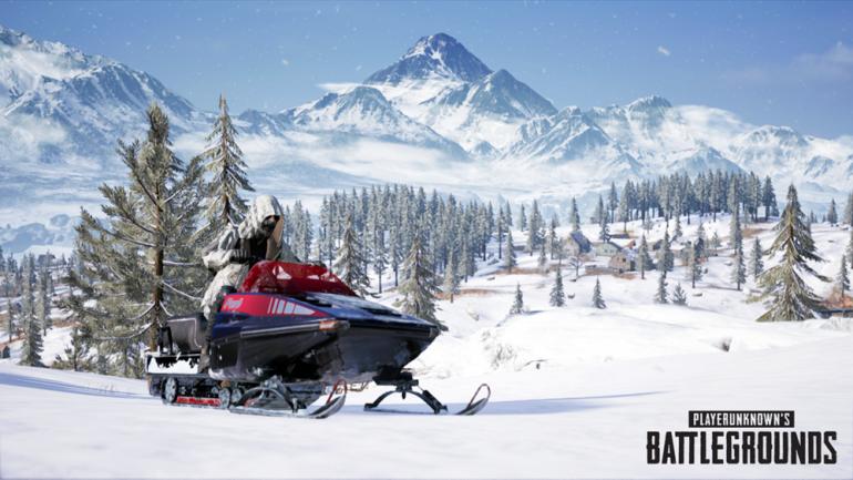 Snowmobile.png.7afd3bdb78812c8b2f780fc800aed5bb