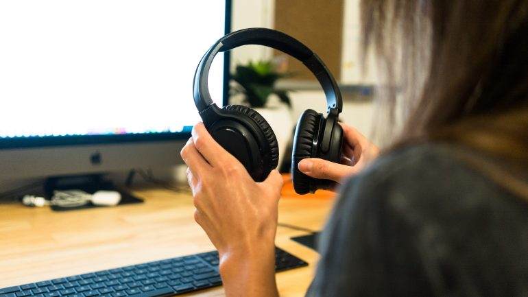Audeara-World-Hearing-Week
