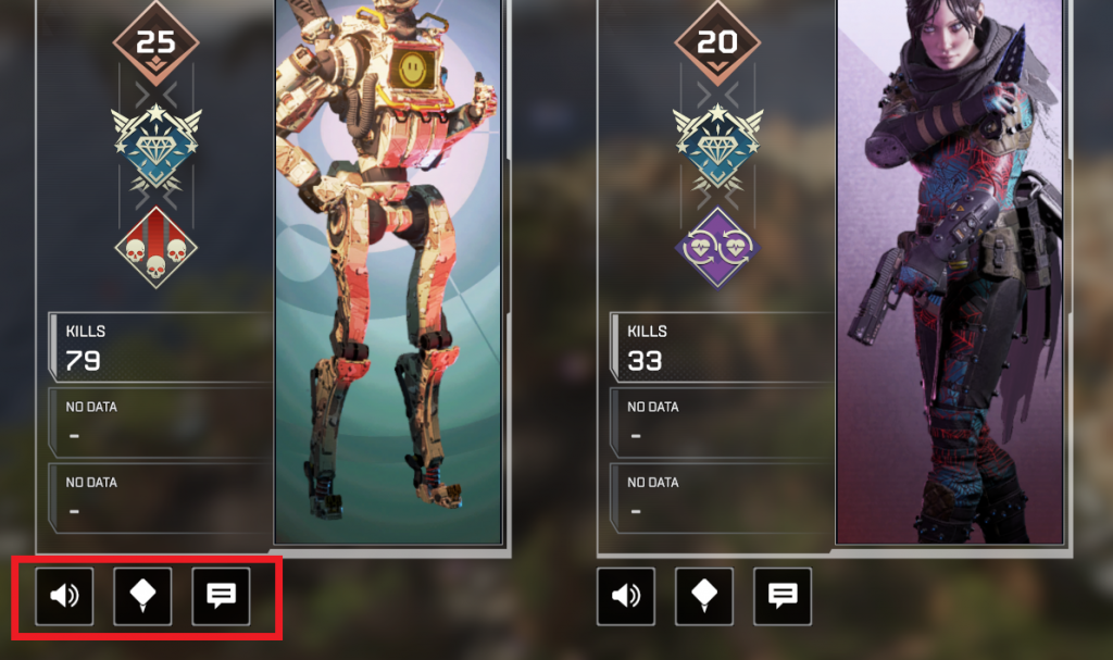 Fortnite rival Apex Legends reaches 50 million players in its first month