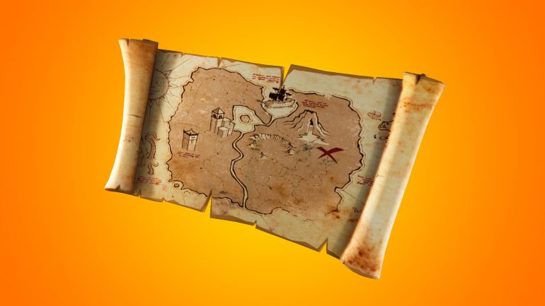 Fortnite_patch-notes_v8-01_header-v8-01_08BR_Treasure-Map_Blog-Header-1920x1080-7803e64cf3b26c3186bbce425c578908230a64e9