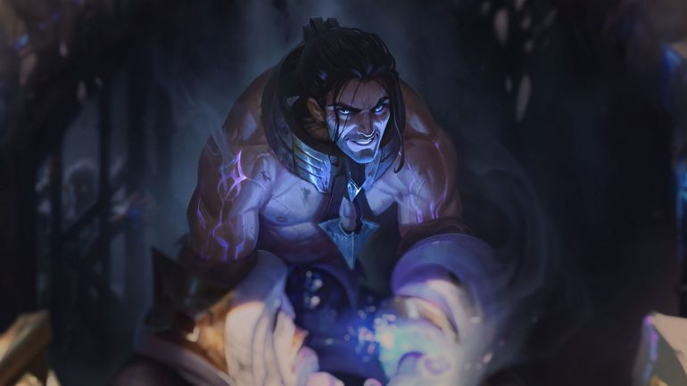 Sylas_OriginalCentered
