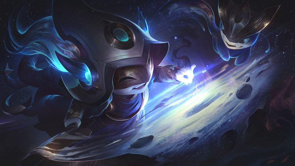 The best League of Legends skins you should pick up | Dot Esports