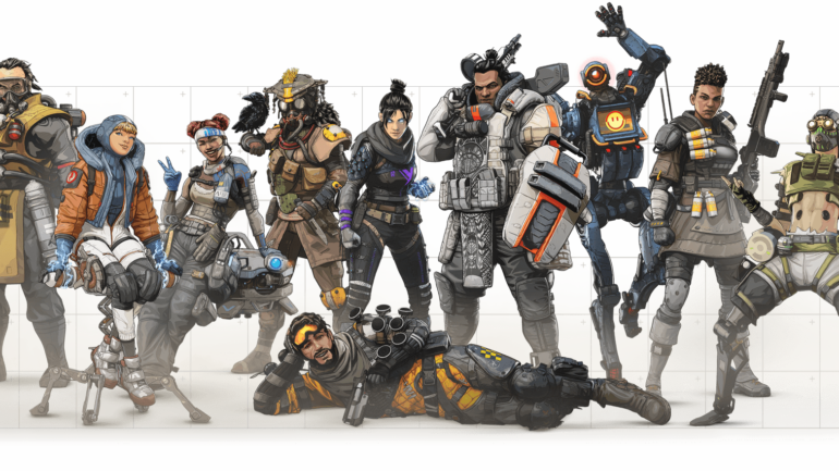 cropped-apex-embed-about-legends.png