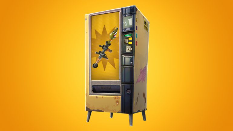 Fortnite_patch-notes_v8-10_br-header-v8-10_08BR_Vending-Machine_News-1920x1080-5b3d18dbe764d0cdfcca1620a8850bfd213c5256
