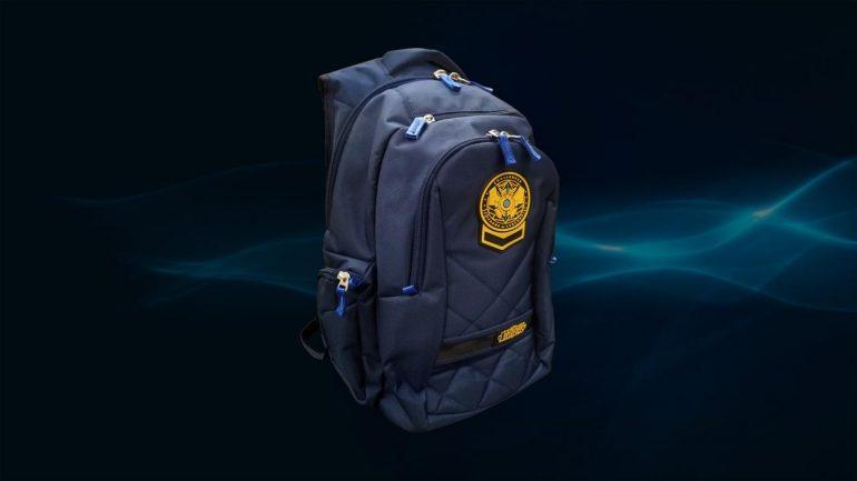challenger_physical_rewards