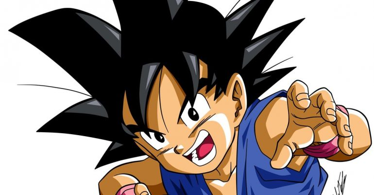 Goku-GT-Dragon-Ball-FighterZ_1227187289_138943_1154x600