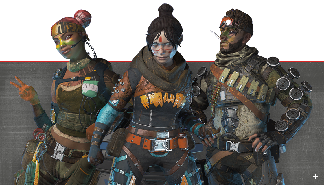 Is the Apex Legends' season one Battle Pass worth it? | Dot Esports
