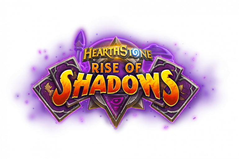 HS_RiseOfShadows_Logo