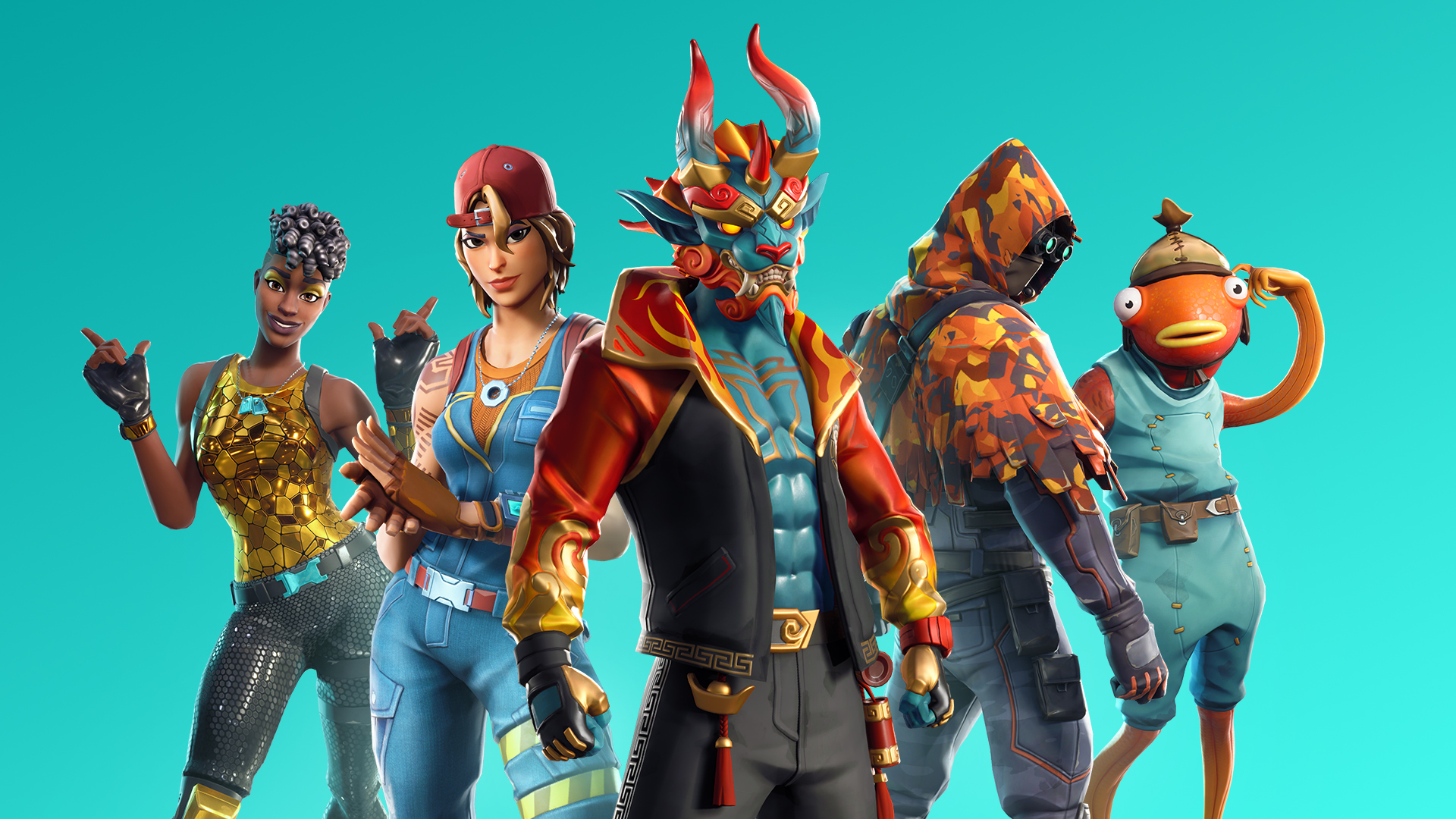 fortnite s party services go under maintenance - party functionality limited fortnite fix