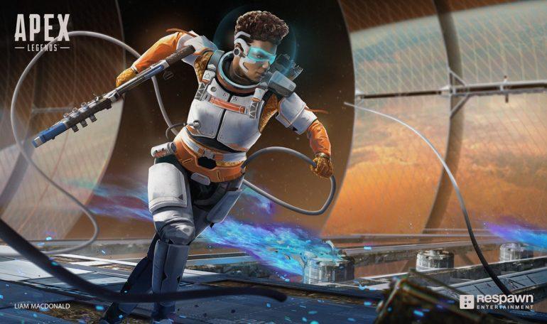 al-bangalore-spacewalker-artwork