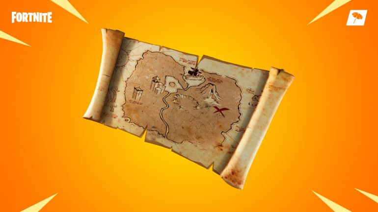 fortnite-treasure-map-3619-ftr_1vmln3toxz5q116wcbe7f88xdl