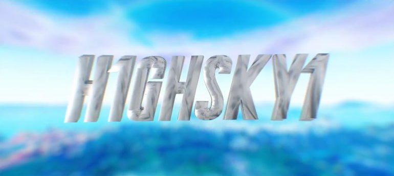 Highsky1