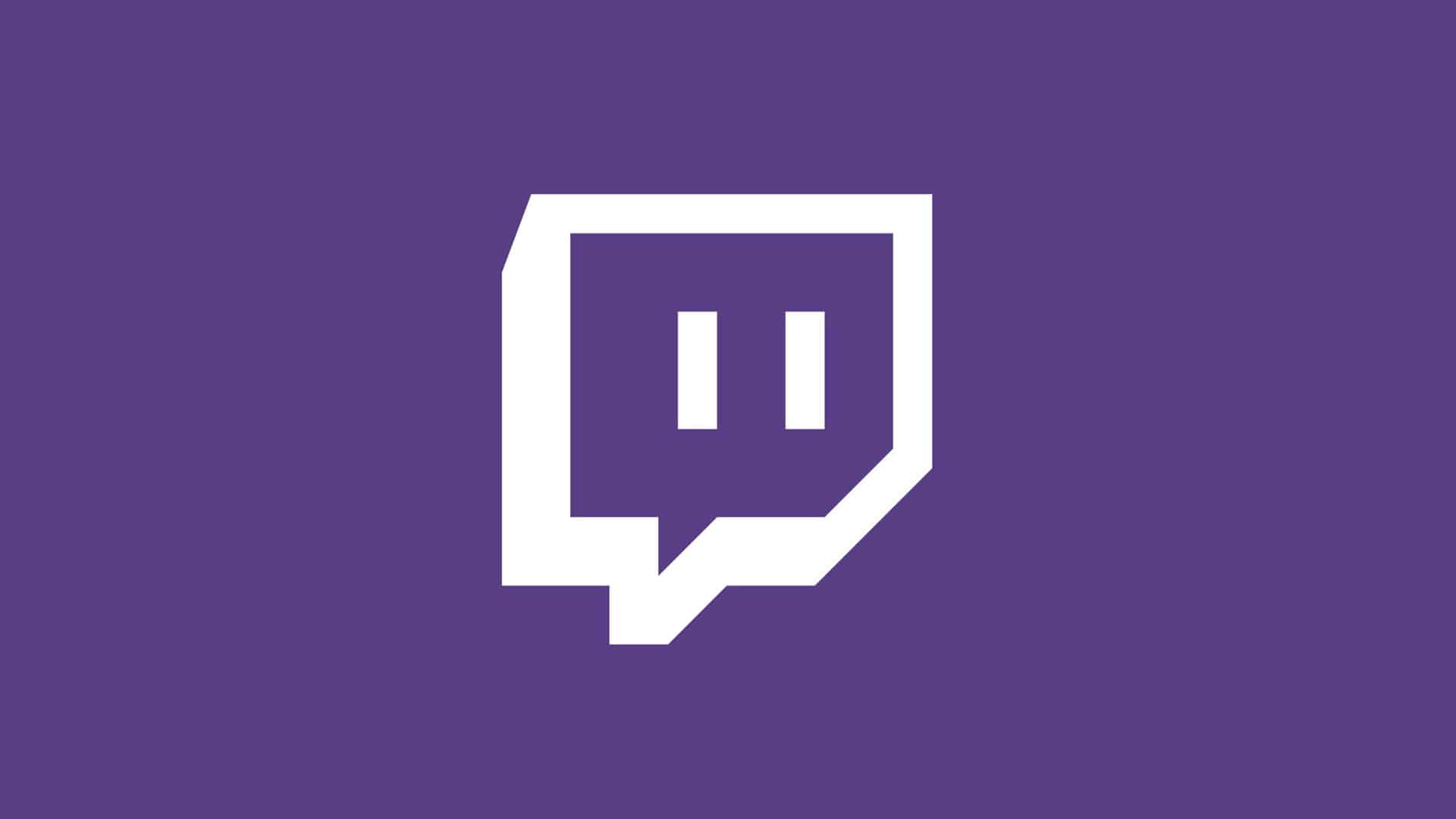 Microsoft Lures Twitch's Biggest Fortnite Streamer To Struggling Mixer Platform