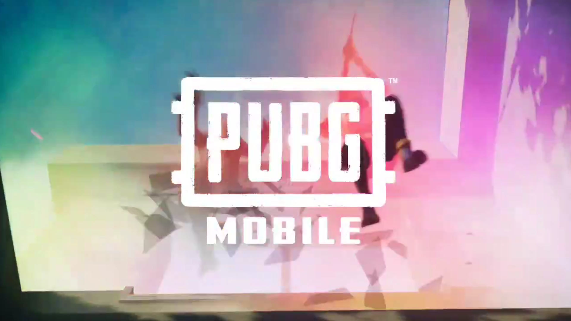d6833239a40 Vivo joins PUBG Mobile Club Open 2019 as title sponsor, increases ...