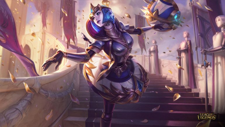 Patch 9.7 planned changes